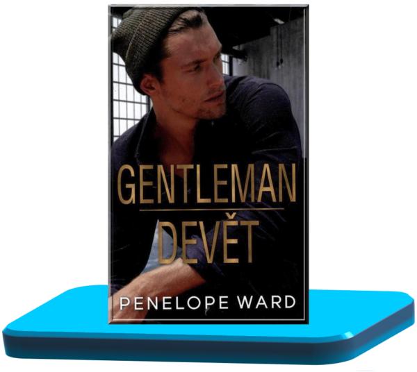 Gentleman Devět – Penelope Ward