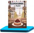 Cukrárna v Paříži (Romantické útěky 3.)