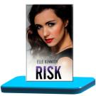 Risk - Elle Kennedy police před